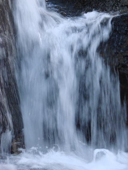 waterfall_spirit